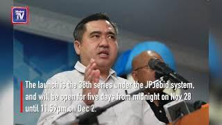 JPJebid records RM47m in revenue in 7 months