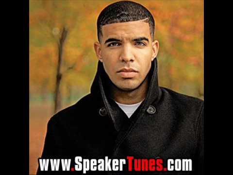 Drake - Overdose On Life (Unreleased Version)
