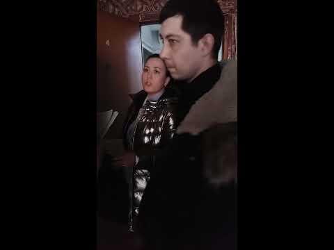Приставы ворвались с перцовым баллончиком в Челябинскую квартиру