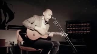 Eric Pfeil Live at Hedgehog Recorders