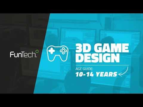 3d-game-design-camp-2018