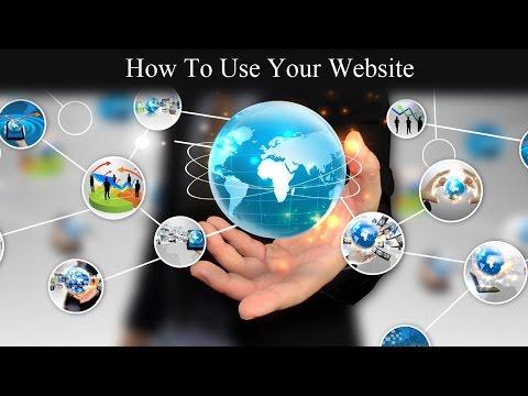 Income Activator - The Best Website Builder For Generating Revenue