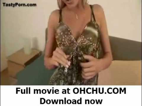 Free amatur daddy orgy full movie