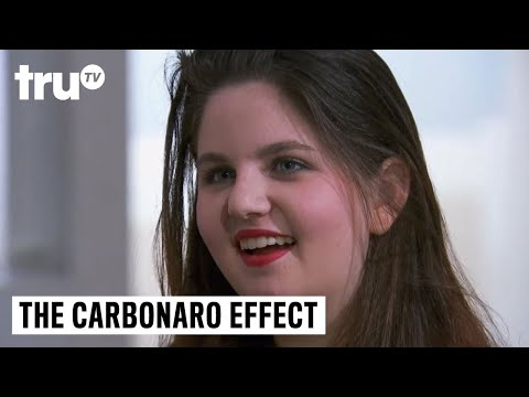 the-carbonaro-effect---painting-swap-revealed