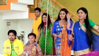 Download Hindi Video Songs - Le Aila Chachi Kunwaar | FULL SONG | Rakesh Mishra, Kalpana, Om Jha, Gunjan Pandey, Alka Jha
