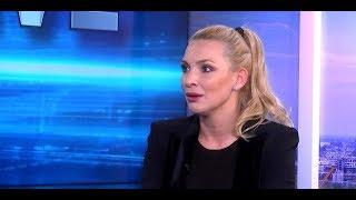 Fellner! Live: Philippa Strache für faire Hundehaltung