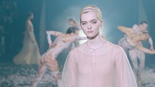 Dior | Spring Summer 2019 Full Fashion Show | Exclusive