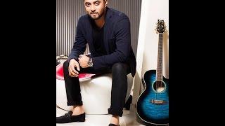 biography of popular singer hridoy khansinger hridoy khan