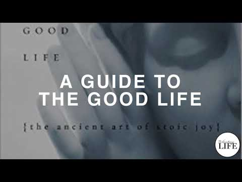 269-review-of-a-guide-to-the-good-life-by-william-b.-irvine