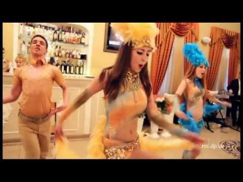 Видео Казино чикаго