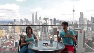 Сингапур и Куала Лумпур самостоятельно(ПОДАРОК - 25$ на первую поездку http://j.mp/Vigodnye-puteshestviy-plus-BONUS - БРОНИРУЙТЕ ЖИЛЬЕ ВЫГОДНО на AirBnB! В этом видео мы..., 2015-01-07T18:26:55.000Z)