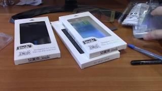 видео Чехол для Xiaomi Redmi Note 4X  | аксессуары, чехлы на Xiaomi Note 4X - купить на wookie.com.ua