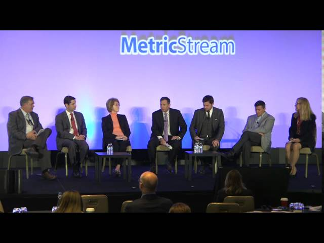 Panel Discussion: Cybersecurity and Privacy - Can we have both?