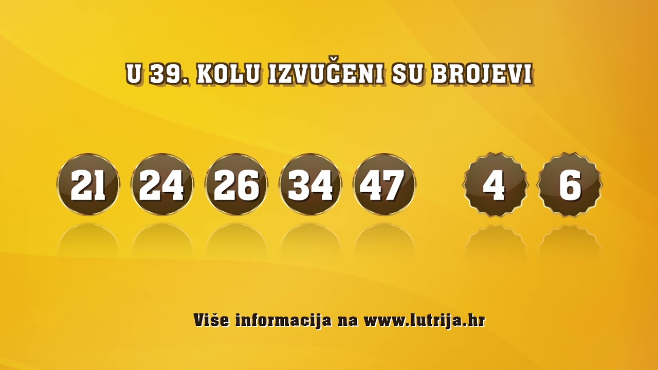Eurojackpot 03.07.20