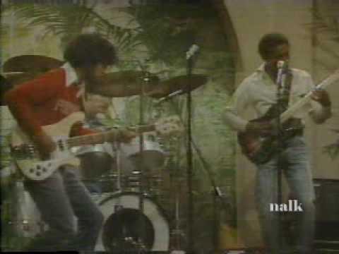 Equilibrio Vital - 1983
