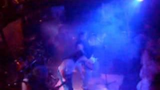 Anopheles Rock - Heja Kladno heja
