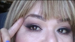 Ready to Wear Day to Night Makeup Tutorial Thumbnail