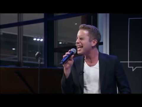 Ben Platt's Incredible And Beautiful Vocals (compilation)
