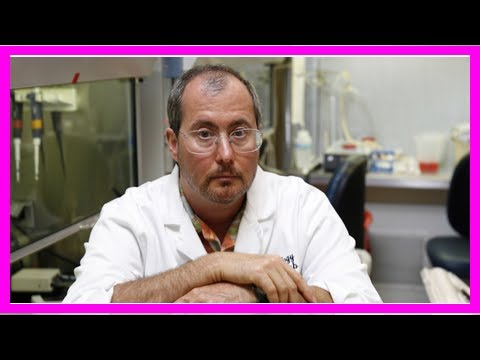 Ben Barres, Neuroscientist and Equal-Opportunity Advocate, Dies at 63