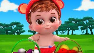на рынок на рынок детские стишки для детей песня в россии Rhyme for Kids To Market To Market