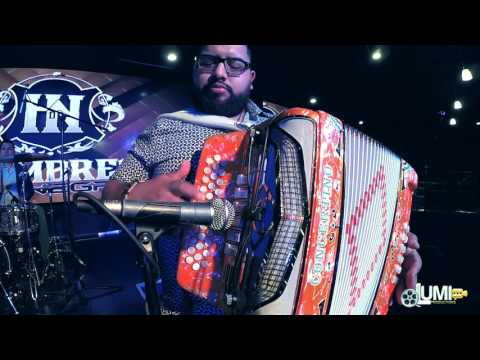 Hombres De Negro - Gallo De Culiacan (Video Oficial) (2017)