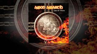 Amon Amarth - The Pursuit of Vikings (OFFICIAL) YouTube Videos