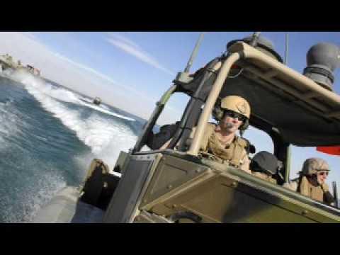 Naval Intelligence Operations