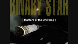 Binary Star - K.G.B.