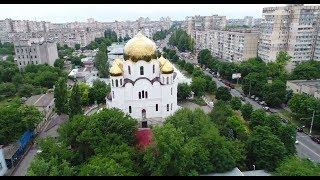 видео сретенский монастырь расписание богослужений
