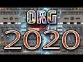 Tutorial Cara Vip Org 2020 | Download Org 2020 Trik Ampuh 100% work Dicobaa