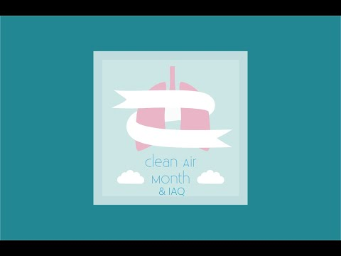 clean-air-month-&-iaq