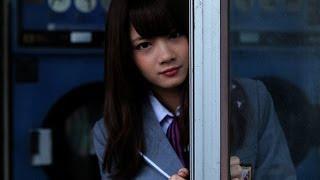 http://www.nogizaka46.com/ 乃木坂46 7thシングル「バレッタ」2013.11....