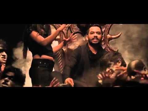 Thani Oruvan   Theemai Dhaan Vellum Song Promo   Jayam Ravi, Arvind Swamy   Hiphop Tamizha