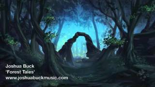'FOREST TALES'  - [LIBRARY MUSIC] - Fantasy / Ambient