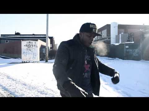 Young Chris - NaNa (Freestyle) Official Music Video (Dir. By @ChopMosley)