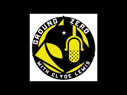 Gerald Celente - Ground Zero Radio with Clyde Lewis - November 10, 2014