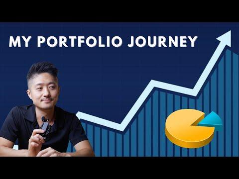 I made $1.5 million in 4 months | Stock Market Portfolio | Stocks to buy now