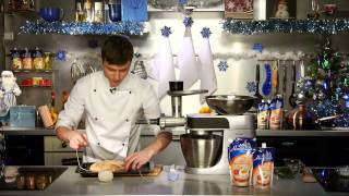 Любимые рецепты - Домашняя колбаса