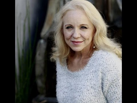 brett butler celebrity net worth