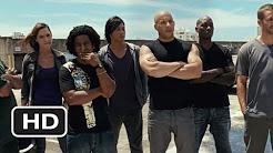 Watch Fast & Furious 5 | Full Movie online free no download