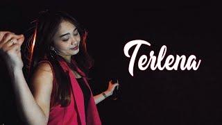 Download Mp3 Ikke Nurjanah - Terlena  Cover By Sendy Arianii