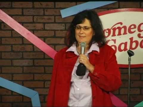HIRE/BOOK NJ/PA/NY/CT/DE/ COMEDIAN  Robin Fox for your Fundraiser or Private Event, Holiday Party.