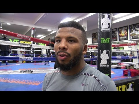Mayweather Boxing Club reacts to Ronda Rousey getting crushed by Holly Holm