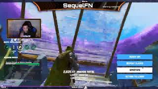 🔴 Fortnite Season 4 Lİve   Decent Controller Player   OG Renegade Raider #OneOfAKind