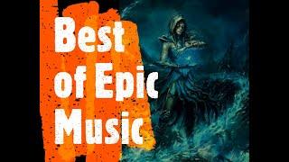 Epic Music Orchestra Music Soundtracks Epic Powerful Motivation Music