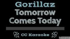 Gorillaz humiliy instrument al - Free Music Download