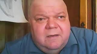 Нужна квартира в Москве | Купить недорого квартиру эконом Москва | Обзор квартир Москва