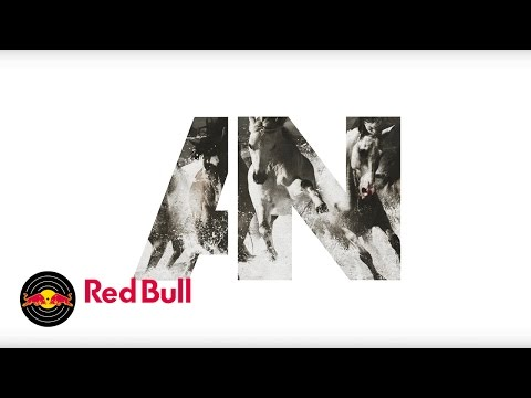 AWOLNATION - Run (Audio)