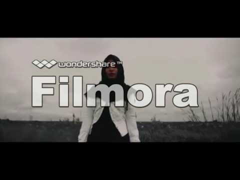 Terjebak Nostalgia - Raisa ( Cover) Dinda Syaputry