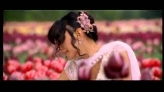 Jadoo Nasha Ehsas Kya [Full Song] Sadiyaan | By Shaan, Shreya Ghoshal